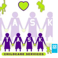 Task Childcare Services