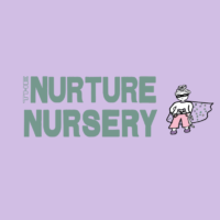 The Nurture Nursery