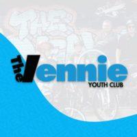 The Vennie Youth Club