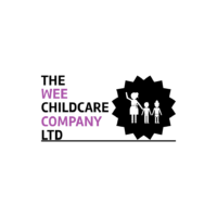 The Wee Childcare Company Ltd