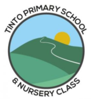 Tinto Nursery