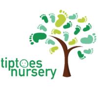 Tiptoe's Children's Nursery