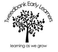 Tweedbank Early Learners
