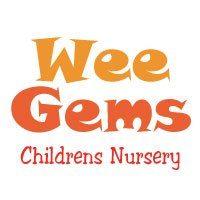 Wee Gems