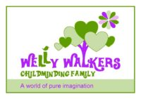 Welly Walkers Childminding