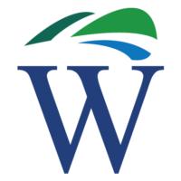 West Dunbartonshire Council