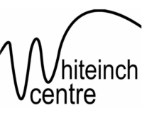 Whiteinch Centre