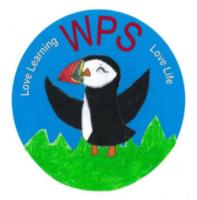 Whiteness Primary School